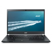 Лаптоп  Acer TravelMate P645 (NX.V8SEX.007)