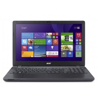 Acer Aspire E5-511G (NX.MQWEX.040)