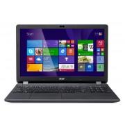 Acer Aspire ES1-512 (NX.MRWEX.129)