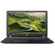 Acer Aspire ES1-533-P02L NX.GFTEX.012, черен