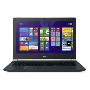 Acer Aspire VN7-791G (NX.MTHEX.005)