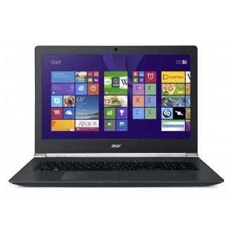 Acer Aspire VN7-791G (NX.MQREX.087)