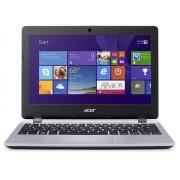 Лаптоп Acer Aspire E3-112 (сребрист)