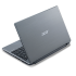 Лаптоп Acer Aspire V5-573G