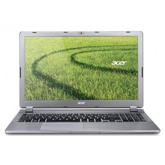 Лаптоп Acer Aspire V5-573G-74508G1Taii