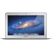 Лаптоп  Apple MacBook Air 13""