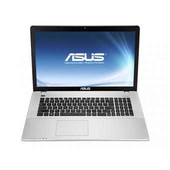 ASUS K750LN-T4152