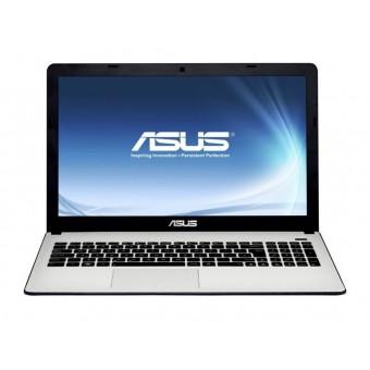ASUS X551MAV-BING-SX393B