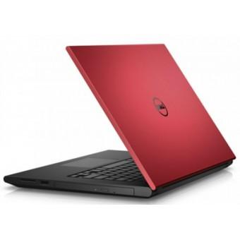 Dell Inspiron 3543 (5397063714858)