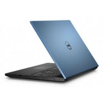 Dell Inspiron 3543 (5397063714889)