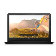 Dell Inspiron 3551 (5397063714919)
