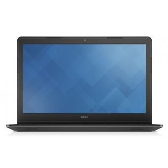 Dell Latitude 3550 (CA017L3550EMEA)