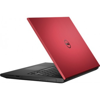 Лаптоп Dell Inspiron 3542 (5397063656837)