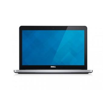 Лаптоп Dell Inspiron 7537 (5397063656400)