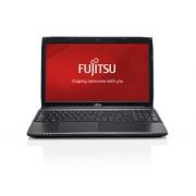 Лаптоп Fujitsu  Lifebook AH544 (AH544M65A5EE)