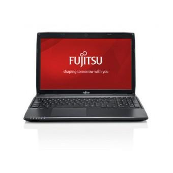 Лаптоп Fujitsu  Lifebook AH544 (AH544M63A5EE)