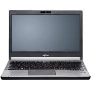 Лаптоп Fujitsu Lifebook E743