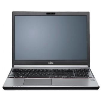 Лаптоп Fujitsu Lifebook E753 (E7530M0009BG)