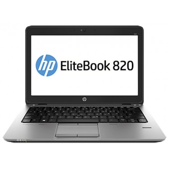 Лаптоп HP EliteBook 820 G1 (F1R80AW)