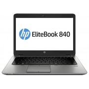 Лаптоп HP EliteBook 840 (H5G19EA)