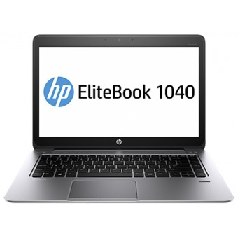 Лаптоп HP EliteBook 1040 (H5F63EA)