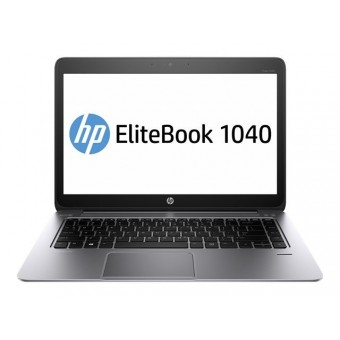 Лаптоп HP Elitebook 1040