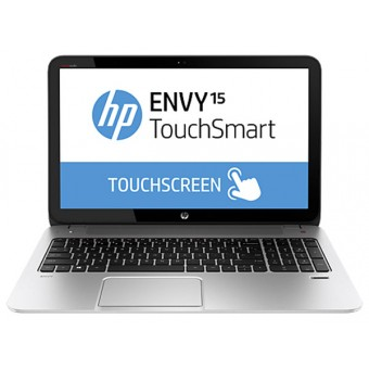 Лаптоп HP ENVY TouchSmart 15-j023ea