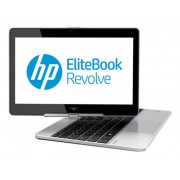 Лаптоп HP EliteBook Revolve 810