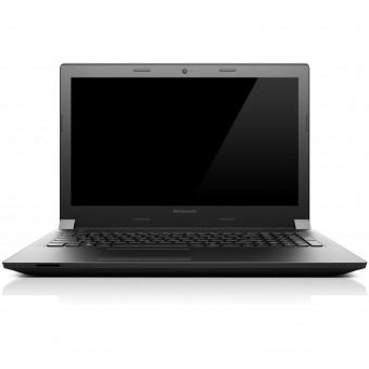 Lenovo B50 (59-428804/5WS0F98080)