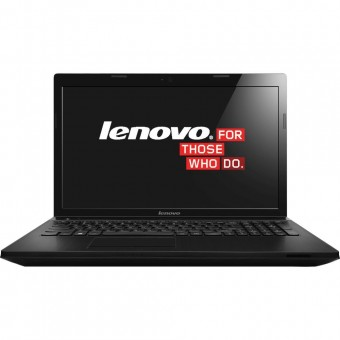 Lenovo G500 (59403131) + Чанта