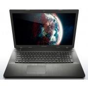 Лаптоп Lenovo G710