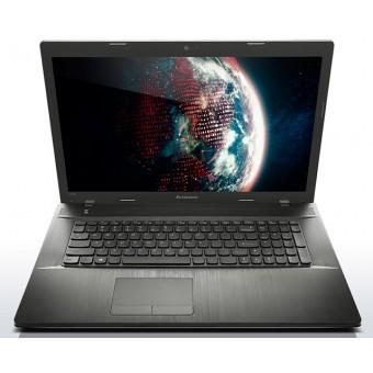 Lenovo G710 (59424551)