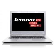Lenovo M30 (59429008_5WS0F98080)