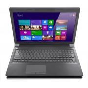 Лаптоп  Lenovo IdeaPad  B5400