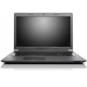 Лаптоп Lenovo IdeaPad B5400 (59-411514/0C08215)