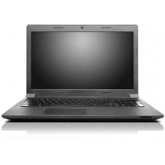 Lenovo IdeaPad B5400 (59-428840/5WS0F98080)