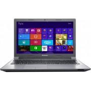 Лаптоп Lenovo IdeaPad M5400 (59-410374/0C08215)