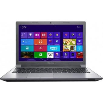 Lenovo IdeaPad M5400 (59-423511/5WS0F98080)