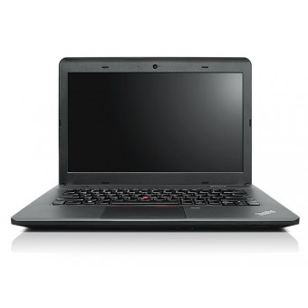 Lenovo ThinkPad Edge E440 (20C5S03Q00/5WS0A23781)