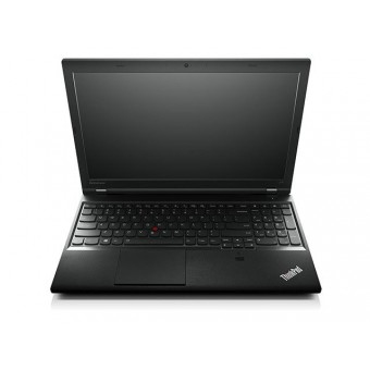 Lenovo ThinkPad L540 (20AVS02400)
