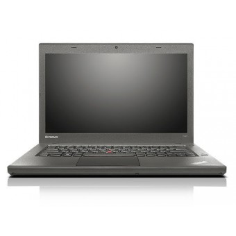 Ултрабук Lenovo ThinkPad T440 (20B60061BM)