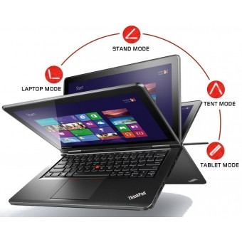 Lenovo ThinkPad Yoga (20C00063BM)