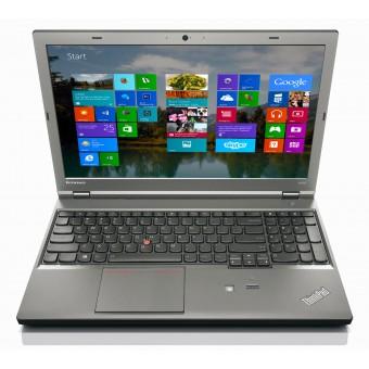 Lenovo Thinkpad L540 (20AU003EBM)