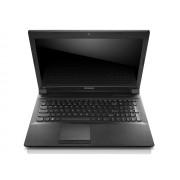 Лаптоп Lenovo IdeaPad  B590 (59-422073/0C08215)