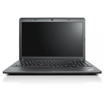 Lenovo ThinkPad Edge E540 (20C6003QBM+78Y1519)