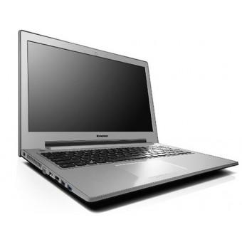 Lenovo Z510 (59403841)
