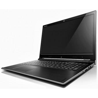 Lenovo Z710 (59428205)