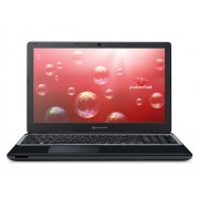 Лаптоп Packard Bell EasyNote TE69CX (NX.C3EEX.001)