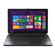 Лаптоп Toshiba Satellite L50-B-1MC