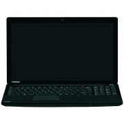 Toshiba Satellite C55-A-167